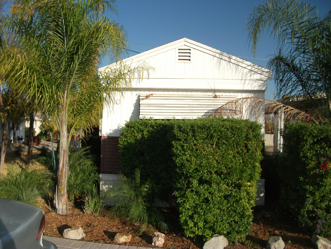mobile home property, mobile home neighborhoods, mobile home tools, mobile home flowers, mobile home utilities, mobile home relocation, mobile home sales clearwater fl, mobile home estates, mobile home apartments, mobile home cartoon, mobile home travel, mobile home farms, mobile home listings, mobile home dealership, single family homes rentals, mobile home photography, mobile home blog, mobile home rent north ga, mobile home used, mobile home park, on mobile home rentals california